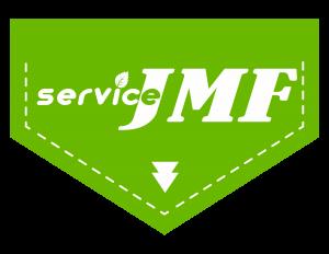 Distribuidora Service JMF, el aliado de su negocio