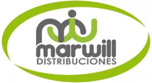 Marwill Distribuciones