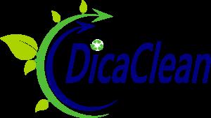 Distribuidora Dicaclean Productos Limpieza