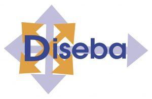 Diseba