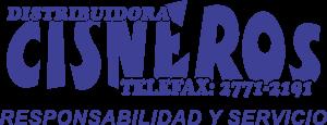 Distribuidora Cisneros