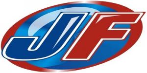 Distibuidora JF- Consumo masivo
