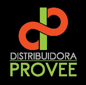 Distribuidora Provee