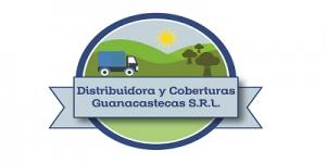 Distribuidora Coberturas Guanacastecas, S.R.L.