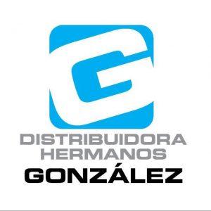 Distribuidora Hermanos Gonzalez