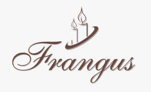 Frangus - Fabrica de candelas y velas decorativas