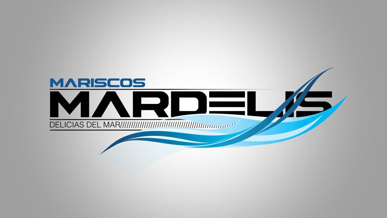 Mardelis