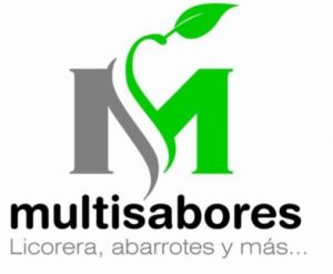 Minisuper Multisabores