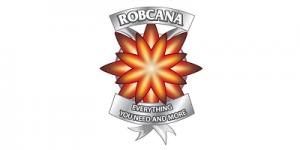 Robcana Robcana Asesoramiento Integral Empresas.