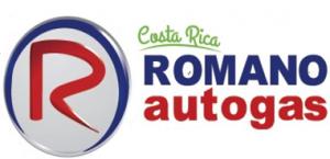 Romano AutoGas Taller Gas LP